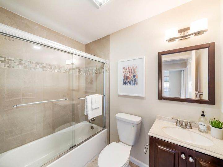 1020 Indian Ave San Mateo CA Home. Photo 20 of 28