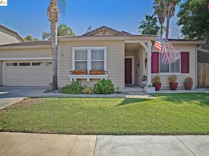 104 Heritage Way Brentwood CA Home. Photo 1 of 31