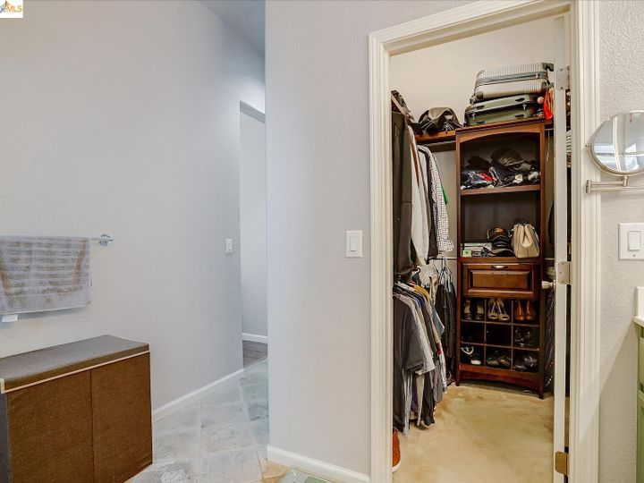 104 Heritage Way Brentwood CA Home. Photo 18 of 31