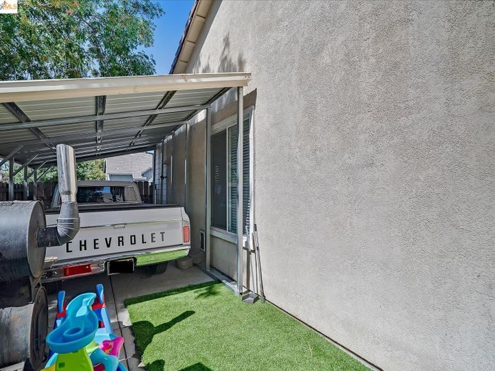 104 Heritage Way Brentwood CA Home. Photo 26 of 31