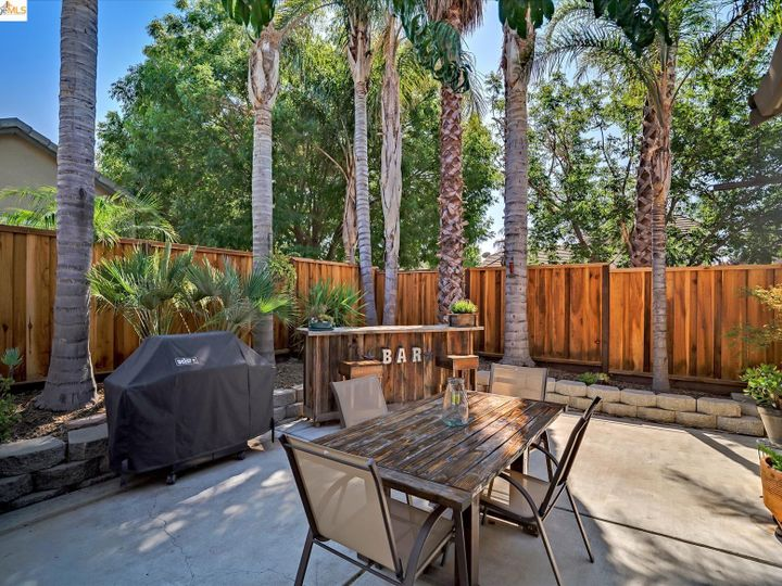 104 Heritage Way Brentwood CA Home. Photo 27 of 31