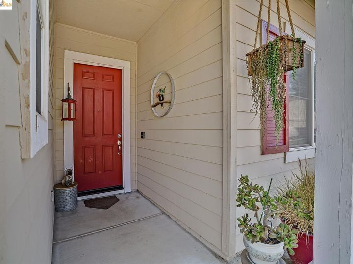 104 Heritage Way Brentwood CA Home. Photo 5 of 31