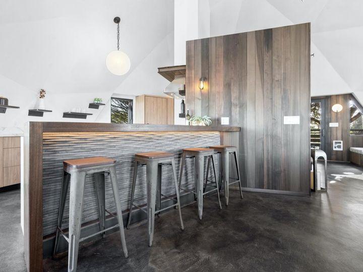 111 Willet Cir Watsonville CA Home. Photo 16 of 40