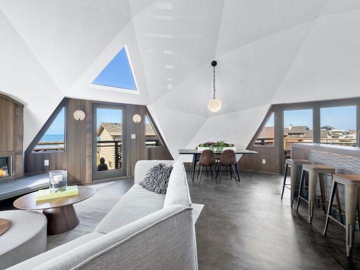111 Willet Cir Watsonville CA Home. Photo 7 of 40
