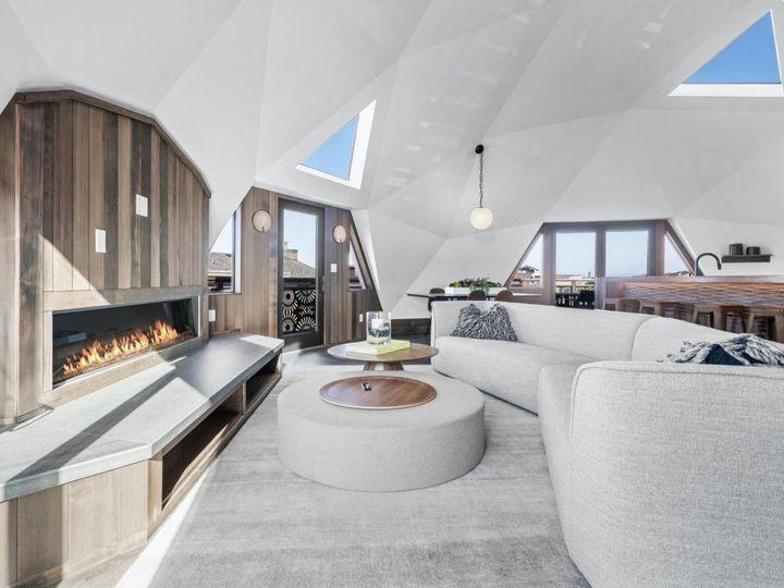 111 Willet Cir Watsonville CA Home. Photo 8 of 40