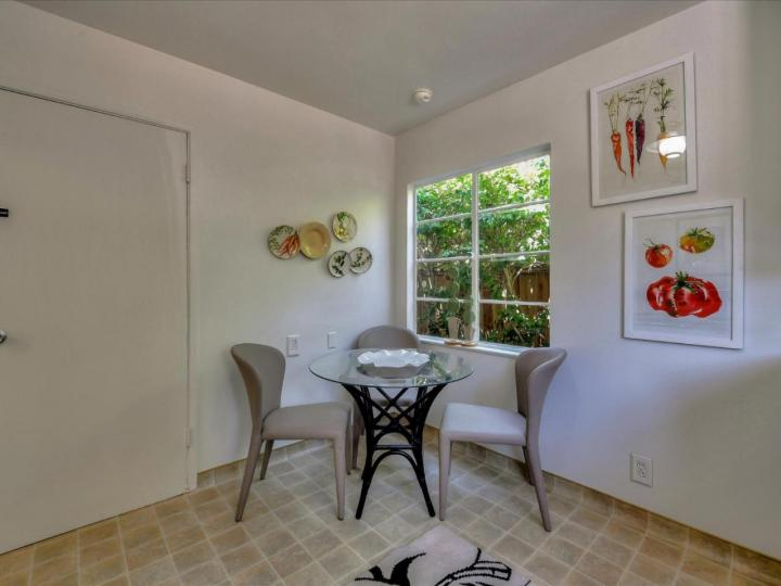 1115 Nilda Ave Mountain View CA Home. Photo 14 of 32