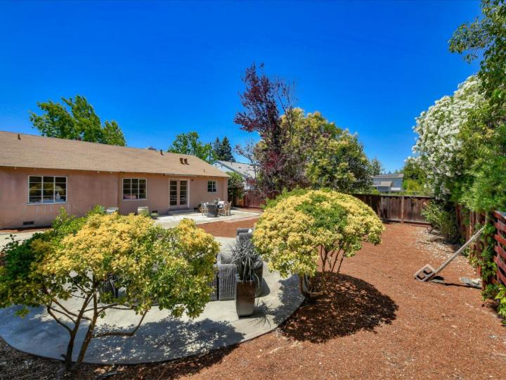 1115 Nilda Ave Mountain View CA Home. Photo 30 of 32