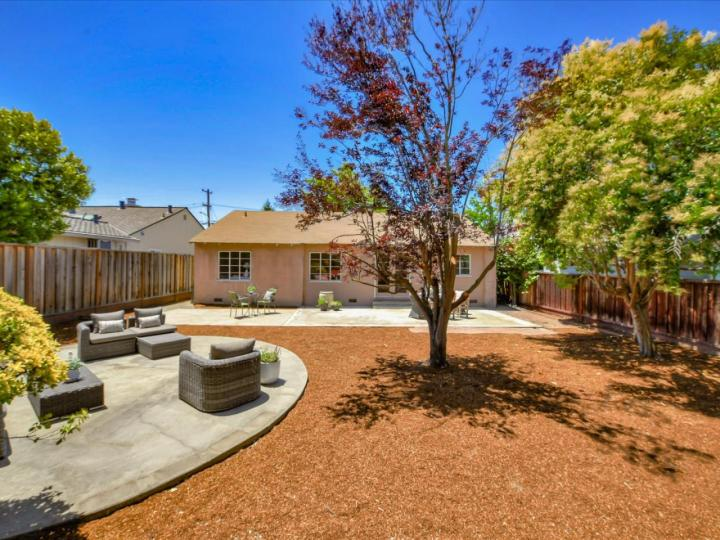 1115 Nilda Ave Mountain View CA Home. Photo 31 of 32