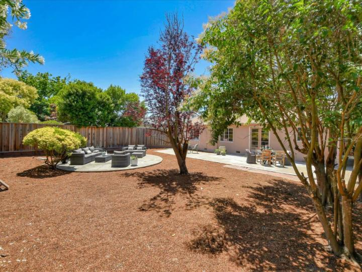 1115 Nilda Ave Mountain View CA Home. Photo 32 of 32