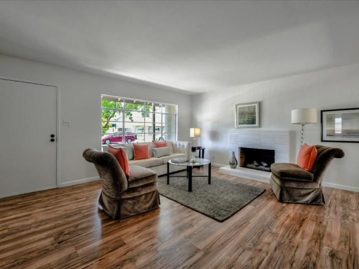 1115 Nilda Ave Mountain View CA Home. Photo 6 of 32