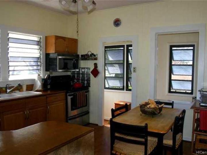 1118B 4th Ave Honolulu HI Home. Photo 6 of 10
