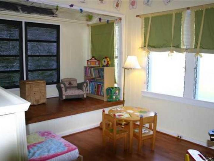 1118B 4th Ave Honolulu HI Home. Photo 8 of 10