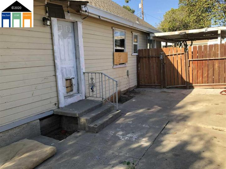 118 E 7th St Antioch CA Home. Photo 5 of 20