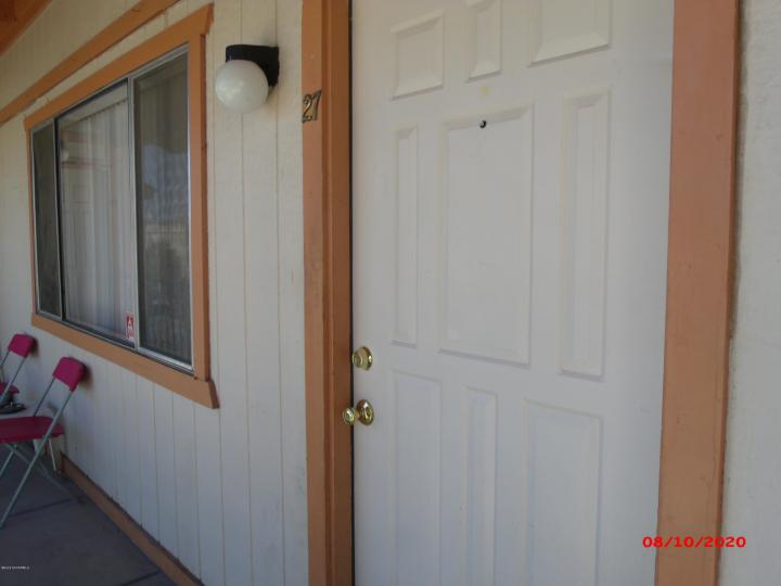 1200 Lanny Ave Clarkdale AZ Home. Photo 2 of 16