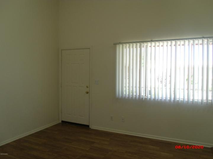 1200 Lanny Ave Clarkdale AZ Home. Photo 3 of 16