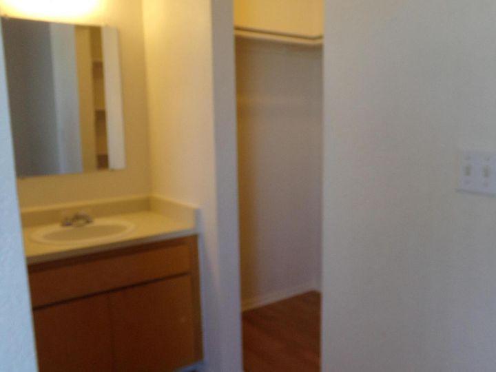 1200 Lanny Ave Clarkdale AZ Home. Photo 9 of 17