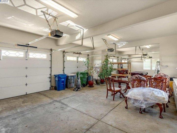 12330 Harding Ave San Martin CA Home. Photo 23 of 33