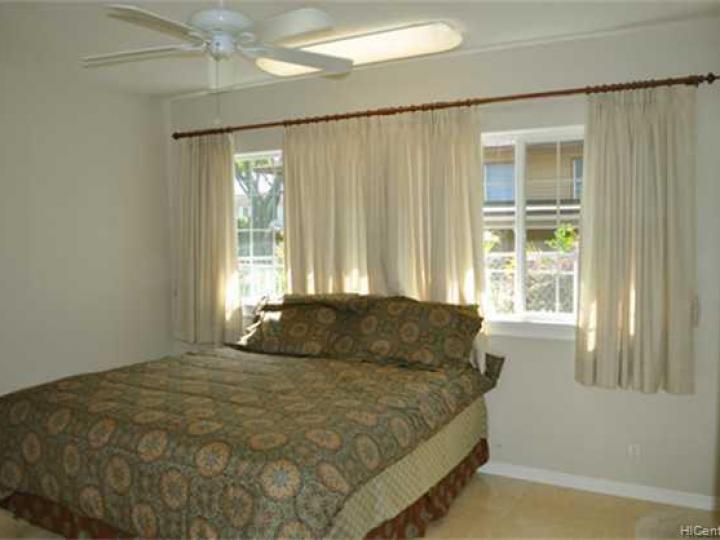 1236 16th Ave Honolulu HI Home. Photo 6 of 10