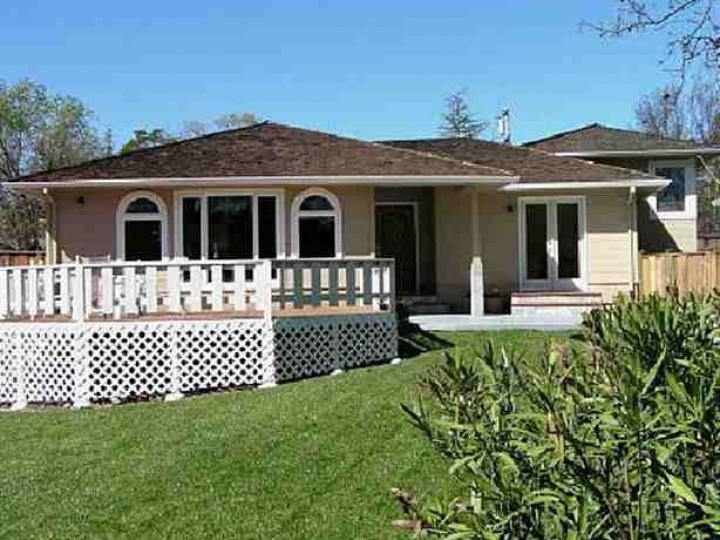 126 Montana Dr Danville CA Home. Photo 1 of 1