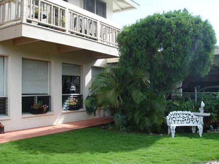 1302 Hele St Kailua HI Home. Photo 9 of 10