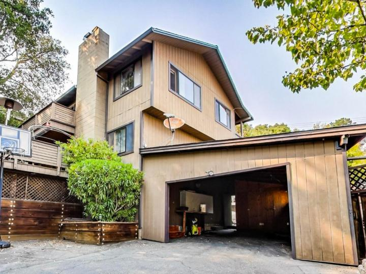 135 Dolton Ave San Carlos CA Home. Photo 18 of 23