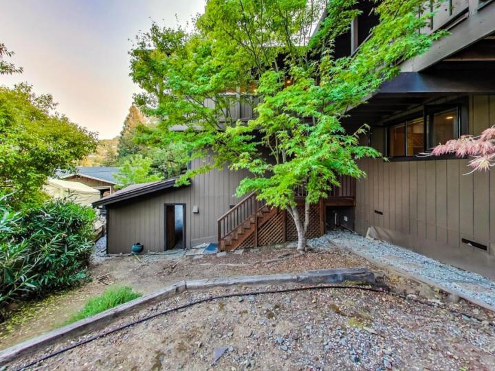 135 Dolton Ave San Carlos CA Home. Photo 21 of 23