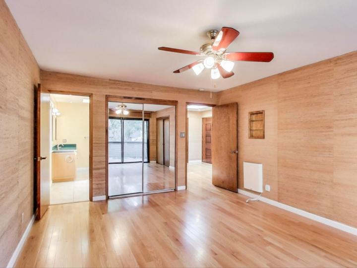 135 Dolton Ave San Carlos CA Home. Photo 9 of 23