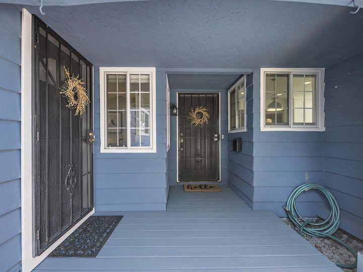 1637 Petri Pl San Jose CA Home. Photo 3 of 24