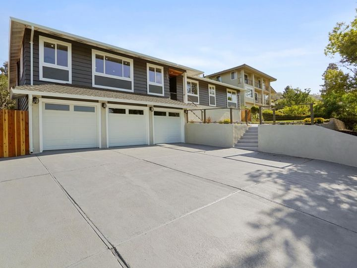167 Westhill Dr Los Gatos CA Home. Photo 35 of 40