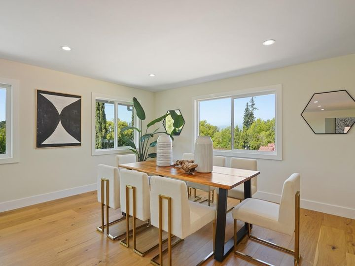 167 Westhill Dr Los Gatos CA Home. Photo 5 of 40
