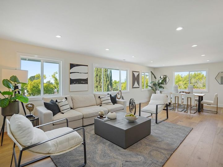 167 Westhill Dr Los Gatos CA Home. Photo 8 of 40