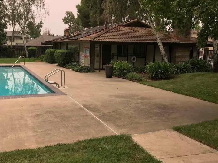 1736 Sapling Ct #D, Concord, CA, 94519 Townhouse. Photo 26 of 26