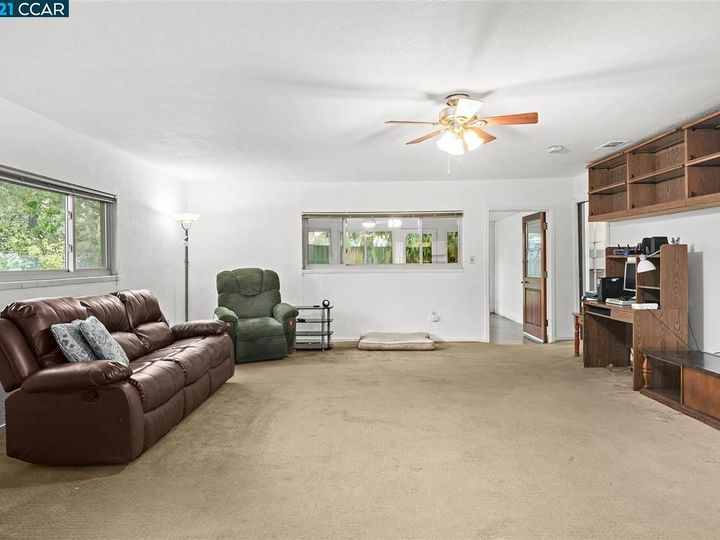 1806 Donna Dr Pleasant Hill CA Home. Photo 14 of 38