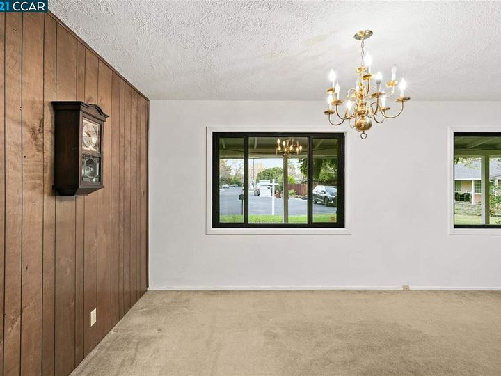 1806 Donna Dr Pleasant Hill CA Home. Photo 5 of 38