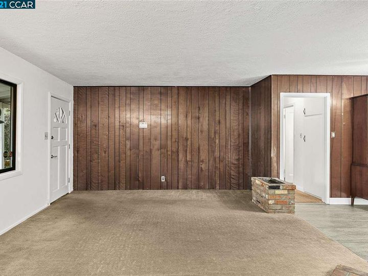 1806 Donna Dr Pleasant Hill CA Home. Photo 7 of 38