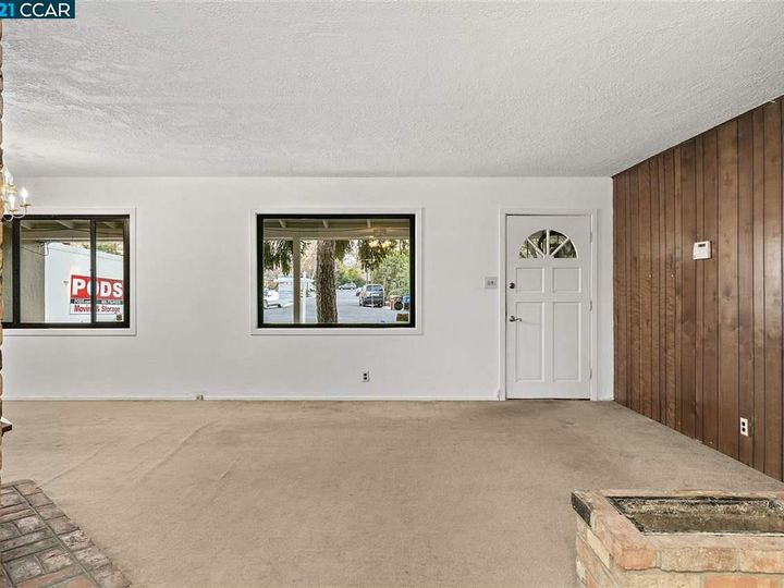 1806 Donna Dr Pleasant Hill CA Home. Photo 8 of 38