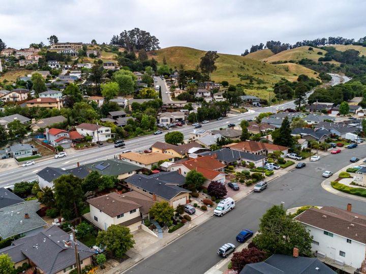 18217 Carmel Dr Castro Valley CA Home. Photo 31 of 35