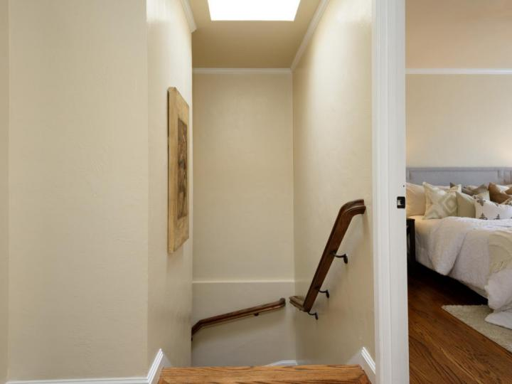 1911 42nd Ave San Francisco CA Home. Photo 10 of 22