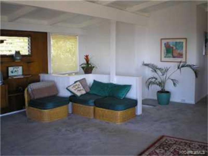 1971 Alaeloa St Honolulu HI Home. Photo 5 of 10