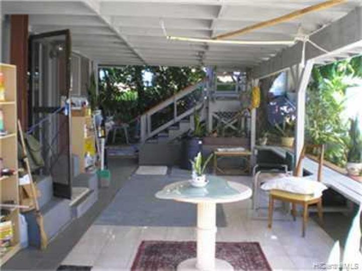 1971 Alaeloa St Honolulu HI Home. Photo 6 of 10