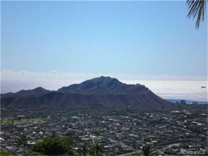 1971 Alaeloa St Honolulu HI Home. Photo 10 of 10