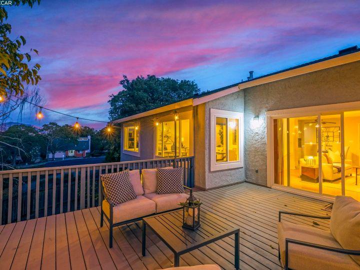 2 Saint Louis Ln Pleasant Hill CA Home. Photo 2 of 39