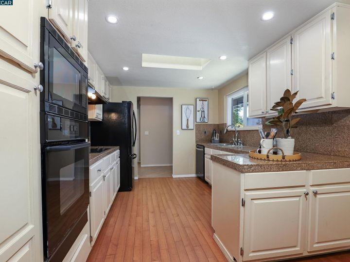 2 Saint Louis Ln Pleasant Hill CA Home. Photo 13 of 39