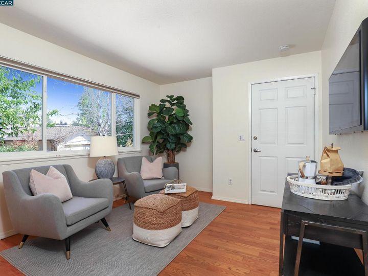 2 Saint Louis Ln Pleasant Hill CA Home. Photo 15 of 39