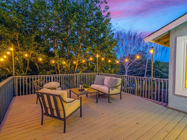2 Saint Louis Ln Pleasant Hill CA Home. Photo 3 of 39