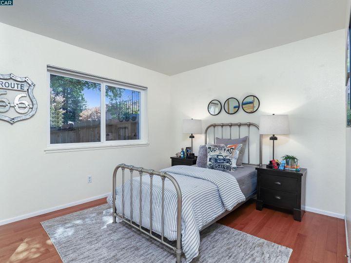 2 Saint Louis Ln Pleasant Hill CA Home. Photo 22 of 39