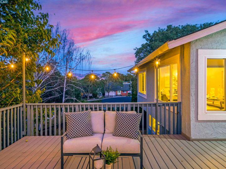 2 Saint Louis Ln Pleasant Hill CA Home. Photo 25 of 39