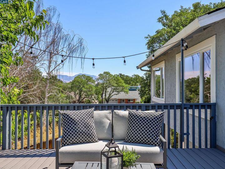 2 Saint Louis Ln Pleasant Hill CA Home. Photo 28 of 39