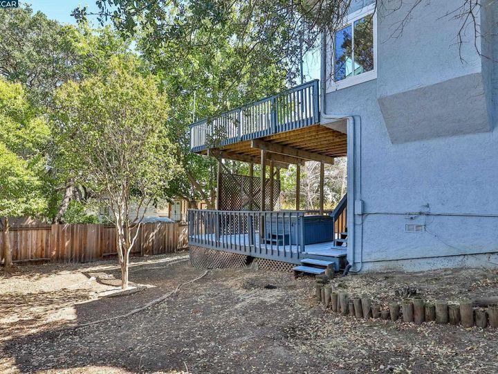 2 Saint Louis Ln Pleasant Hill CA Home. Photo 30 of 39