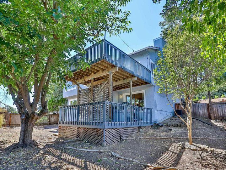 2 Saint Louis Ln Pleasant Hill CA Home. Photo 31 of 39